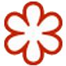 estrela-arredondada