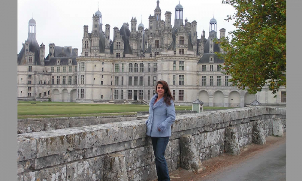 europe-france-chambord-galeria-900x600px