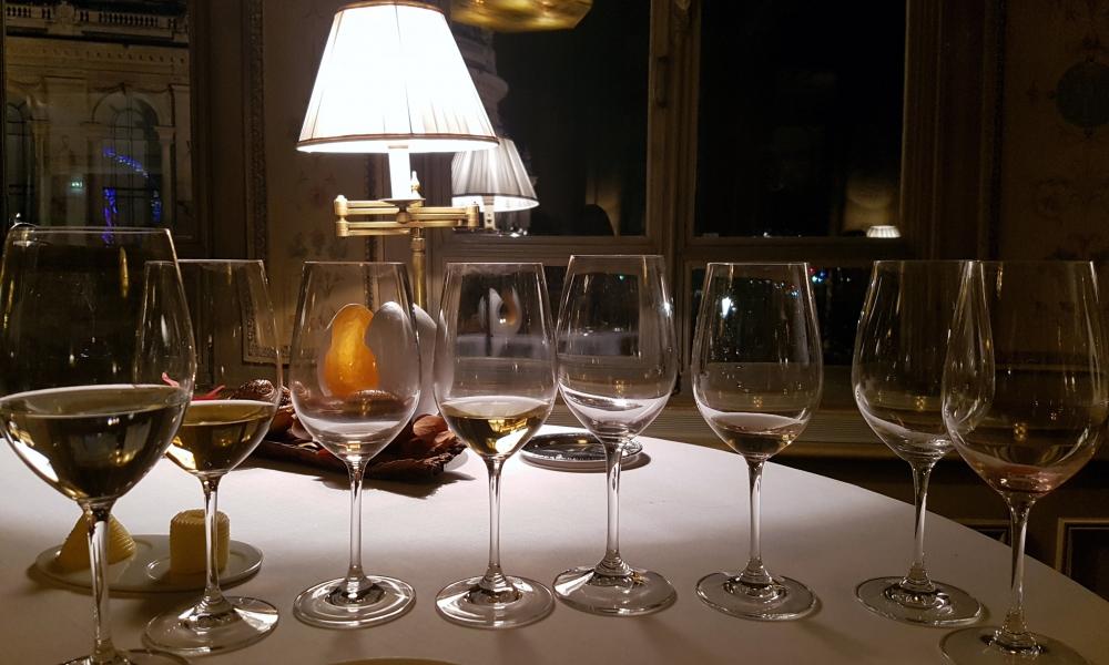 europe-france-ledoyen wines peq
