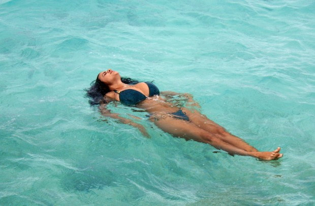 10 reasons why people travel for leisure - Maldives