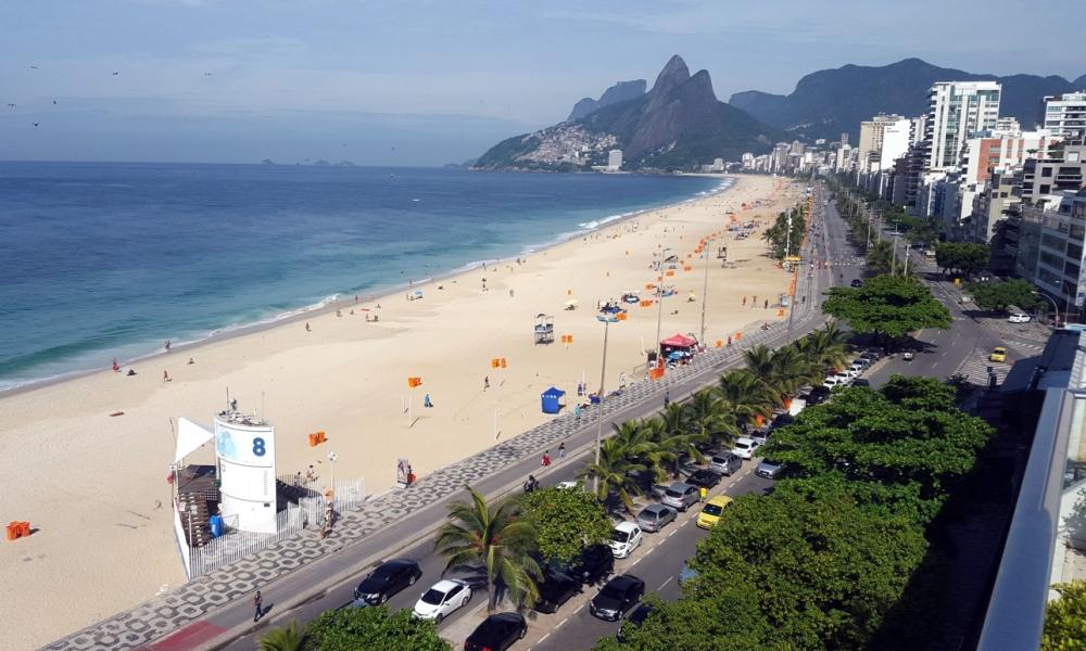 south_america-brazil-fasano terrace