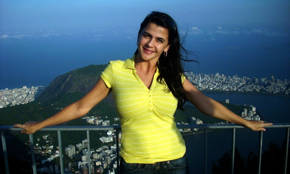 south-america-brazil-1-DSCN0921-editado