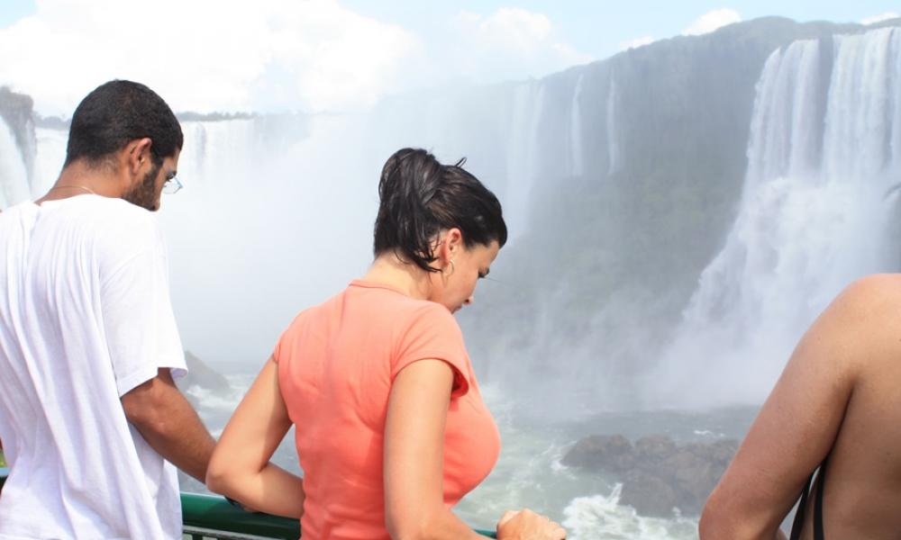 south-america-brazil-brasil-foz-do-iguacu-back-galeria-900x600px