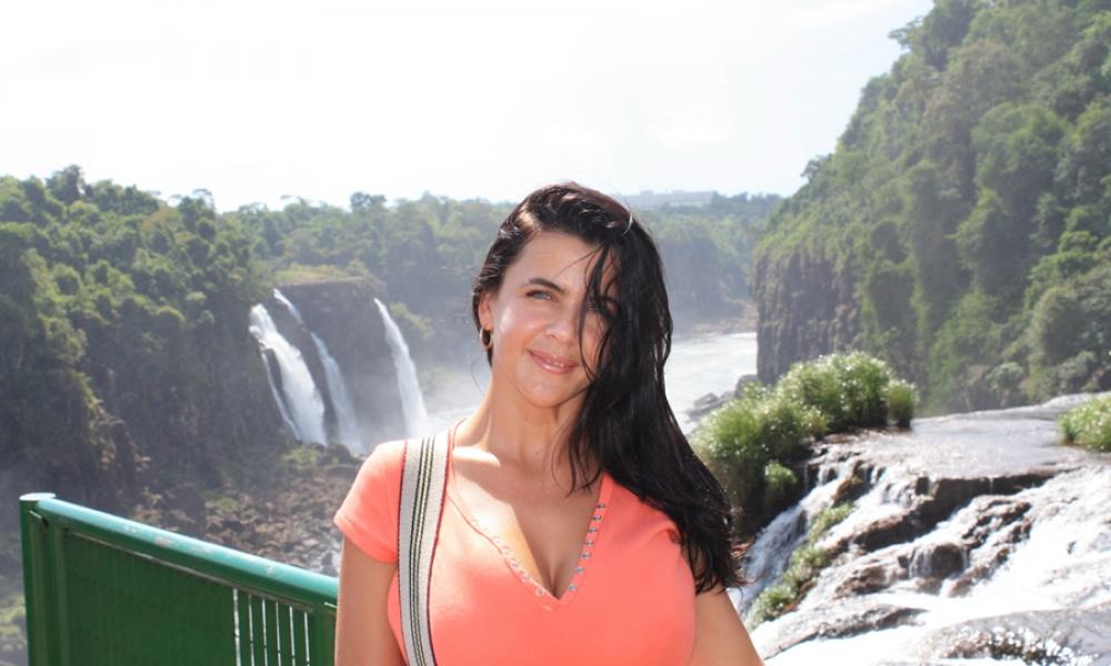 south-america-brazil-img_0608-galeria-900x600px